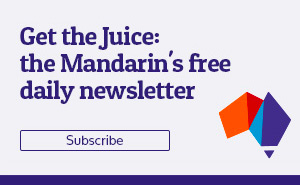Get The Juice Newsletter