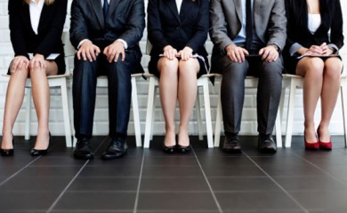 Talent management: six questions for building the best and brightest