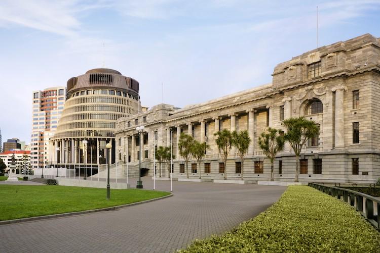 NZ cuts welfare dependency on way to a 'Better Public Service'