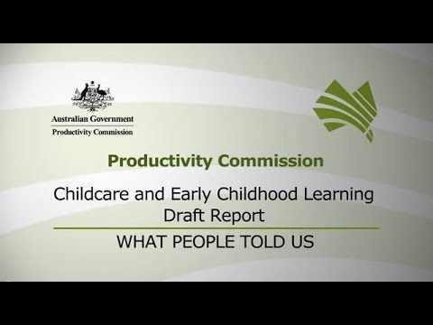 Returning to work: managing childcare and parental flexibility
