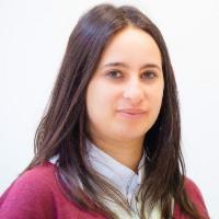 Myriam Robin