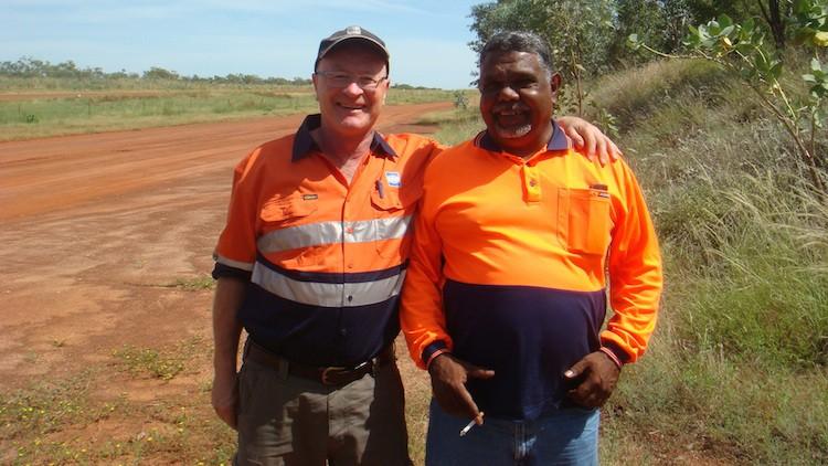 PM's dept sets indigenous procurement targets, failure not an option