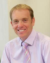 Simon Corbell.