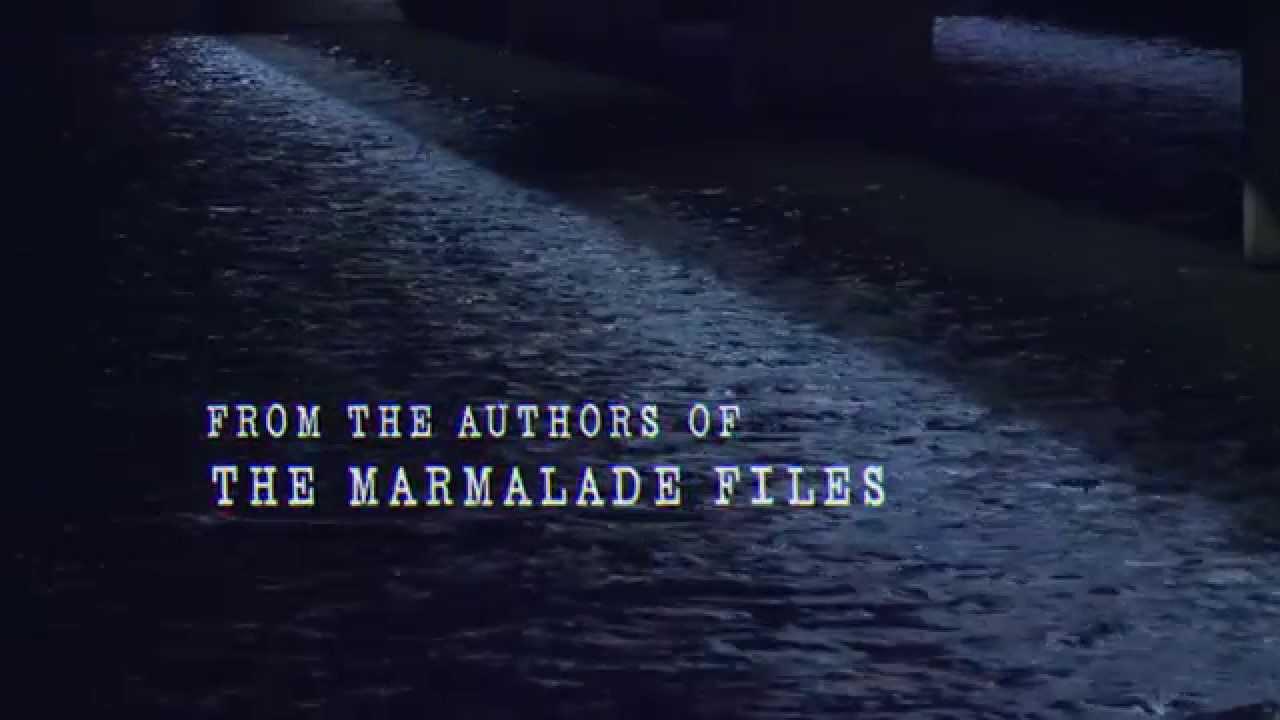 The fictional mandarins: new book cuts Canberra close to the bone