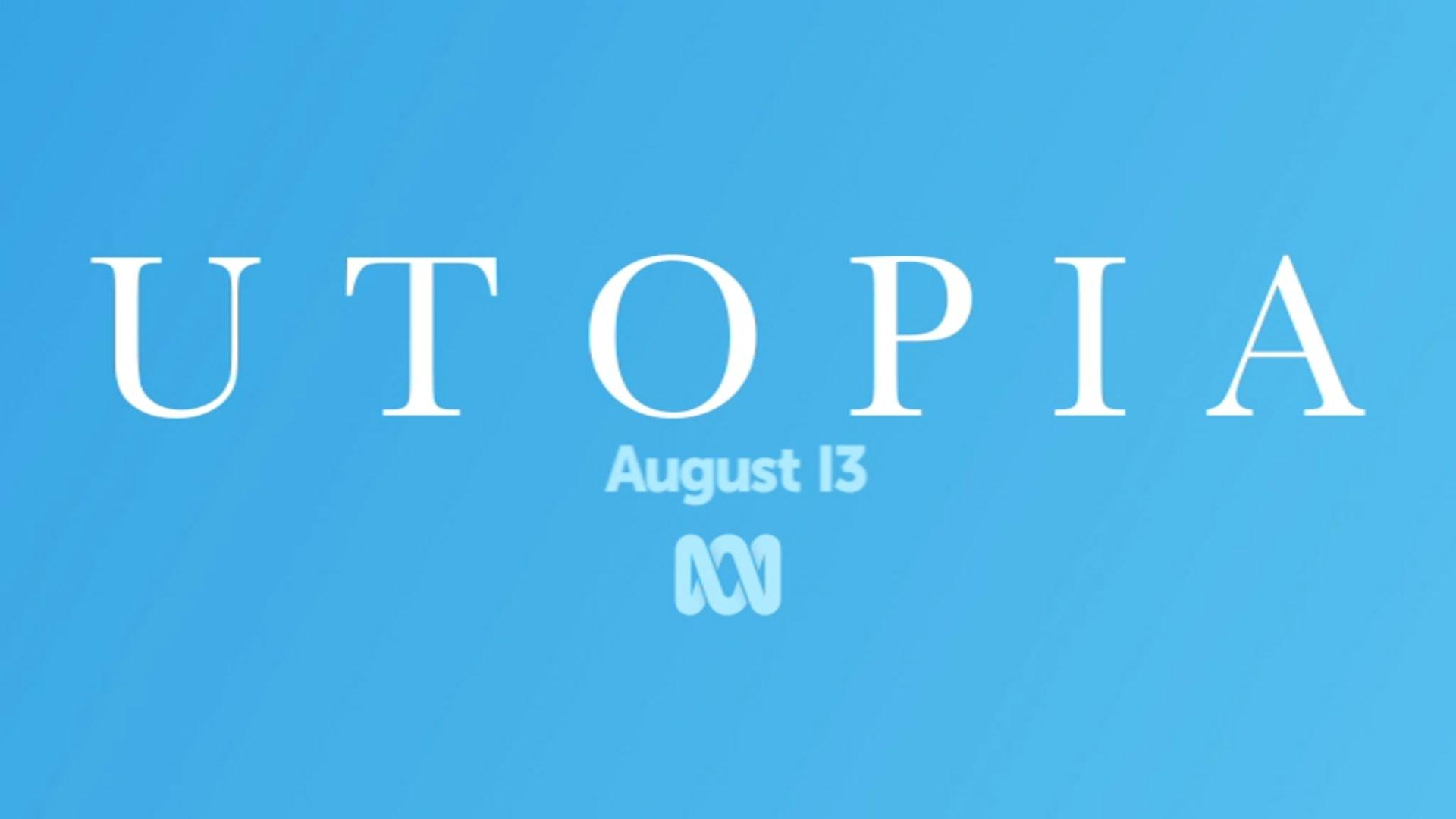 ABC public sector-set farce no utopian vision of satire