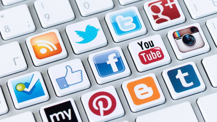Increasingly, citizens demand to be heard on social media