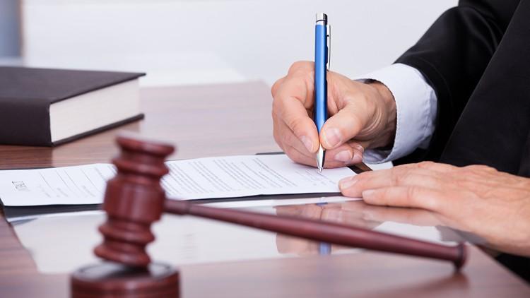 Cunneen case hampers public servants' work