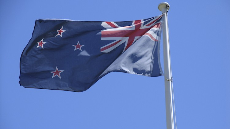 More, better with less: inside NZ's silo-breaking reform
