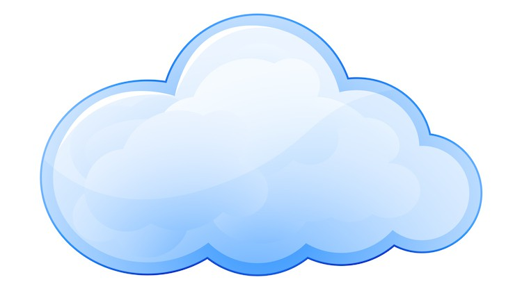 Head in the cloud: is government ICT capable of delivering?