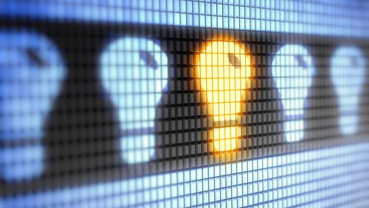 Australia's world-first IP data dump to fuel innovation boom