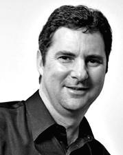 Dr Larry Marshall