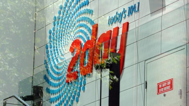 ACMA vindicated over probe into radio prank turned deadly