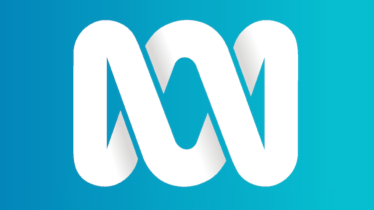 ABC board ousts Michelle Guthrie