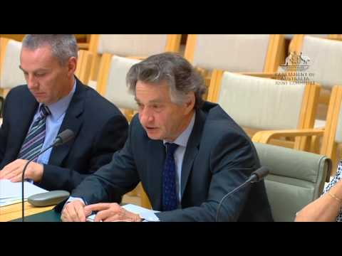 Auditor-General: 'narrow interpretations' a leadership fail