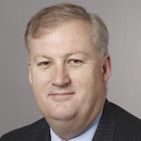 David Gilchrist