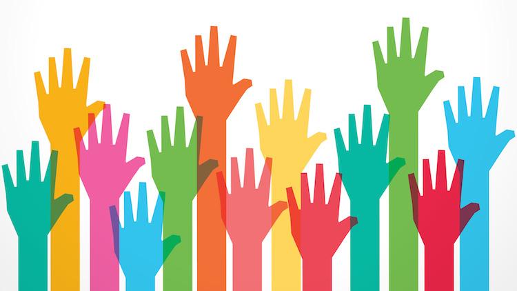 Why Australia needs to rethink the debate on charities