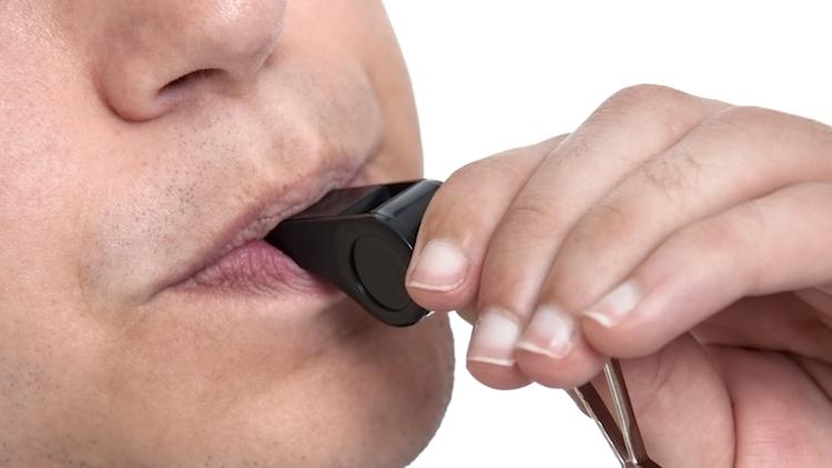 Whistleblower protections: what you need to know