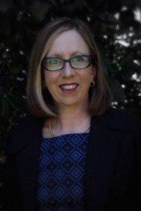 Leanne Ansell-McBride