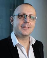 Giuseppe Carabetta