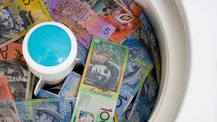 How Australia's doomed charities regulator fights terrorism
