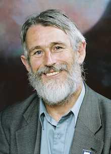 Ron Boland