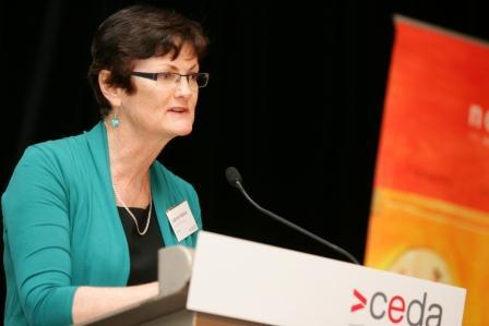 Leanne Wallace