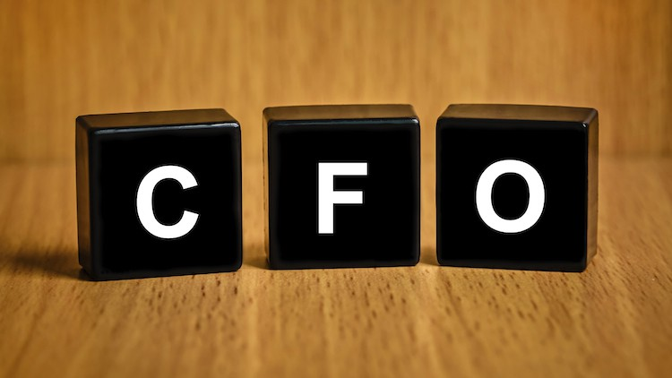 Bean-counters to strategists: why CFOs need more power