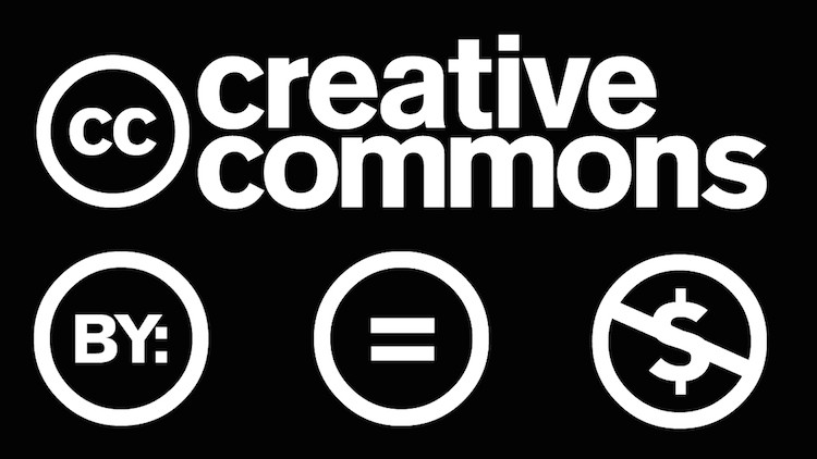 Victoria embraces Creative Commons in open government push
