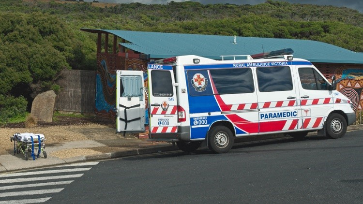 Emergency measures: Vic audit questions use of rapid response targets