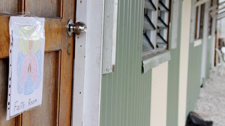 More pressure on Comcare, DIBP over detention centre safety