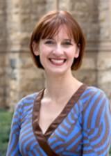 Gabrielle Appleby