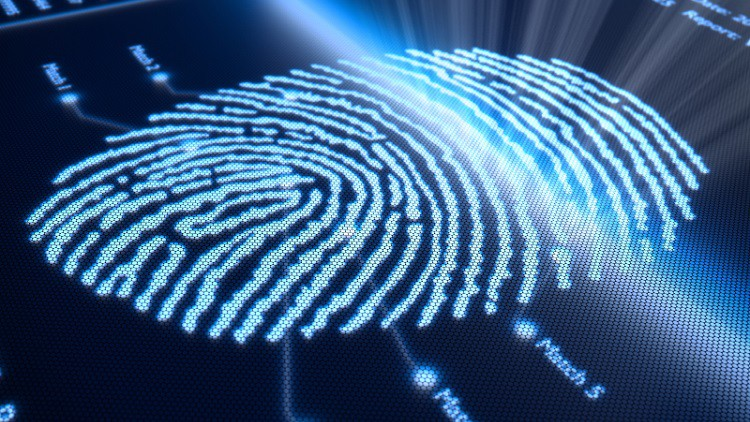 Digital ID doesn't have to be a card, and can reduce privacy risk