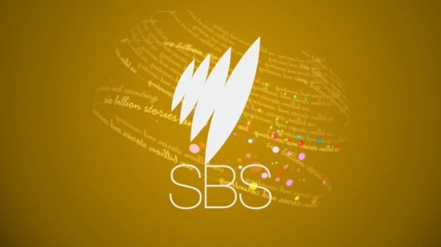 SBS tweets: who really harmed public broadcaster's reputation?