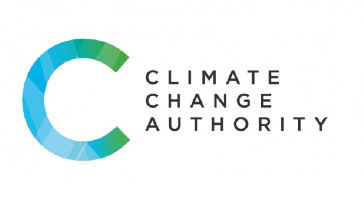 Canberra's climate change brain drain becoming critical