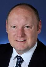 Neil Skill