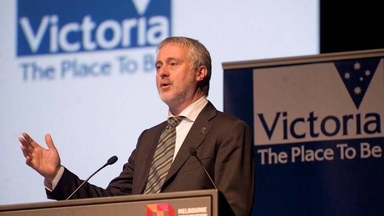 IBAC reform backtrack: minister sees no evil, hears no evil