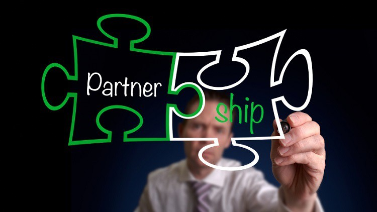 ACT shared services: from service provider to business partner