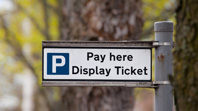 Car park management: the surprising cost of boom gates and ticketing