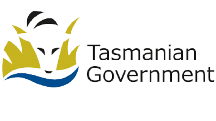 Tasmanian budget: did Gutwein just out-Hockey Hockey?