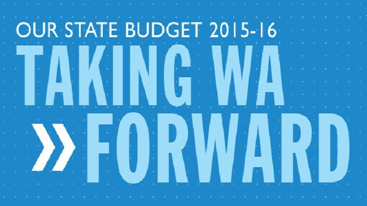 WA budget: magic public service cuts that don't hurt the public