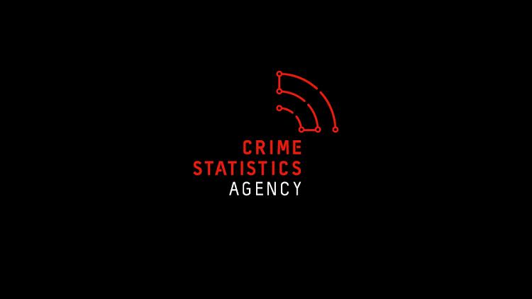 Family violence, drugs on the agenda for Crime Statistics Agency