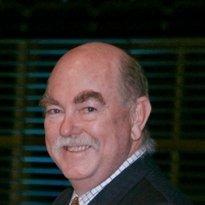 Dr Steve Flecknoe-Brown