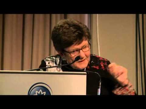 Joan Kirner never given credit for starting reforms