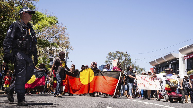 Fred Chaney: what is fairness for Indigenous Australians?