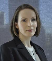 Fiona Dowsley