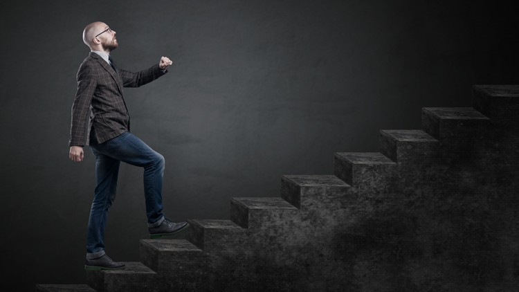 Why organisation leaders need to embrace fear