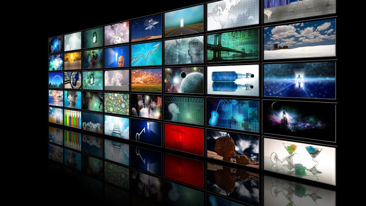 Video production start-up offers trials to public sector