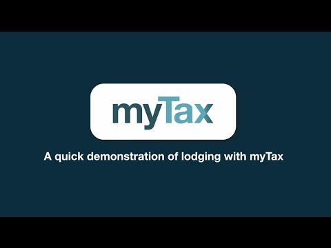 MyTax outage a lesson for all government services