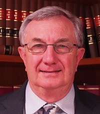 John McKechnie