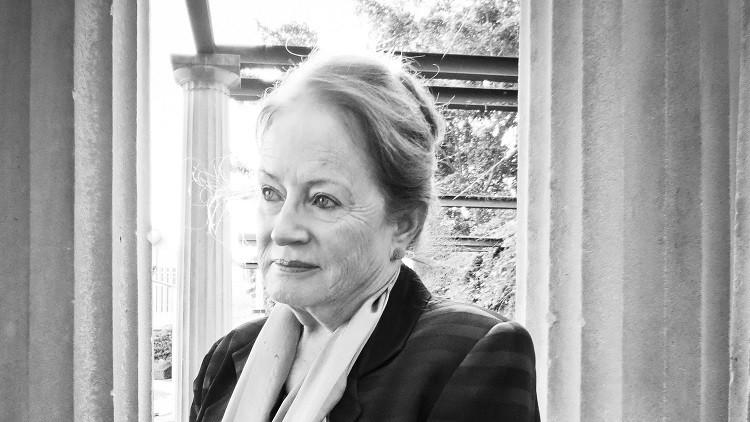 Margaret-Stone-law